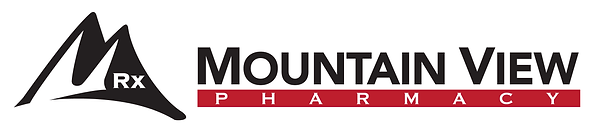 Mountain View Pharmacy Logo PNG.png