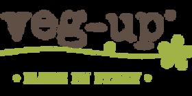 vegup-logo-1.png