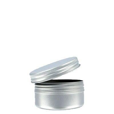 Frasco de Alumínio 15 ml. da NaturallyThinking