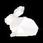 Geometric Rabbit_edited.png