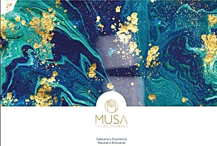 Musa logo + fundo.jpeg