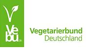 vegetarierbund logo.png