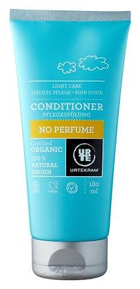Amaciador Sem Perfume  (pele delicada e sensível) da Urtekram