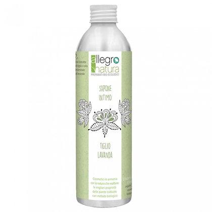 Sabonete de Higiene Intima_ Allegro Natura