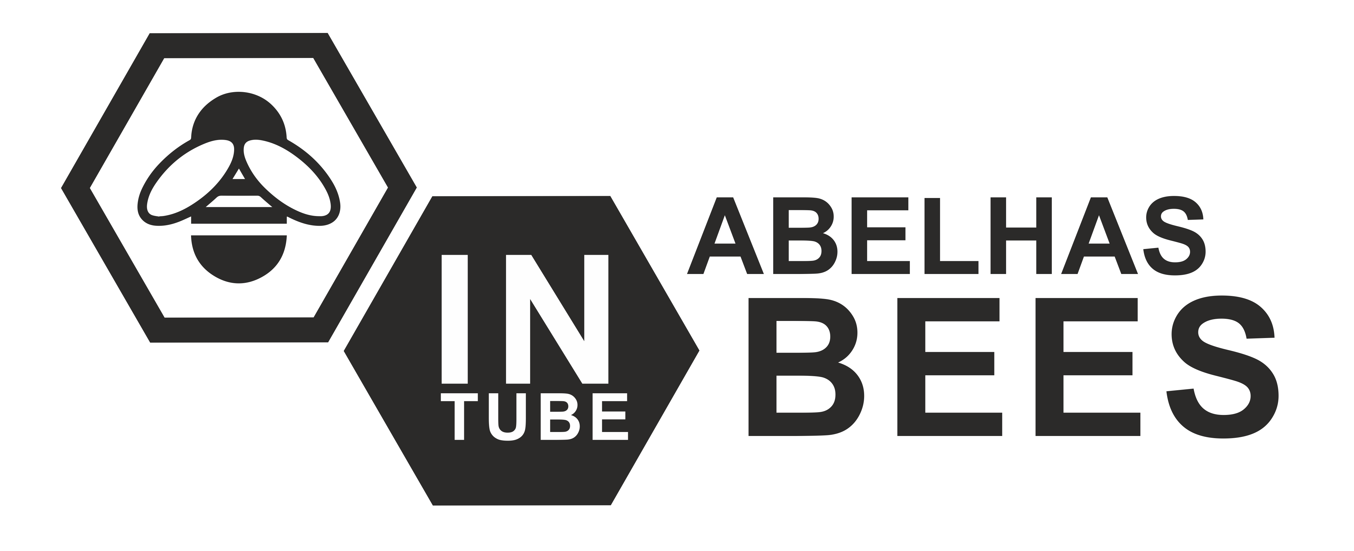 Bees in Tubes logo.png