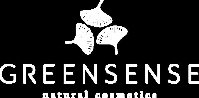 Greensense_Logo branco sem fundo.png