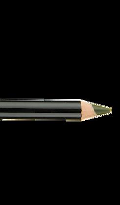 Lápis Bio para Olhos - Verde Azeitona da Benecos
