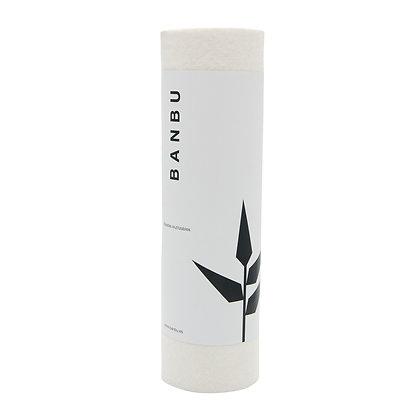 Panos Multi-usos de Bambu da Banbu