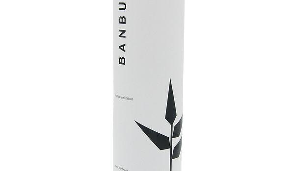 Panos Multi-usos de Bambu