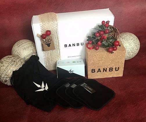 Kit deNATAL - BANBU