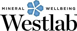 logo westlab1.png