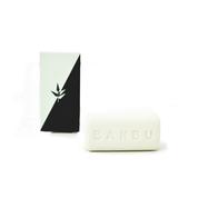 So Fresh - Desodorizante Sólido Banbu