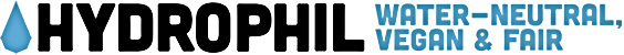 hydrophil logo-eng.png