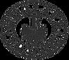 logo_qualite_france.png
