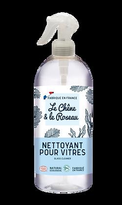 Limpa Vidros Biológico_La Chêne et le Roseau-