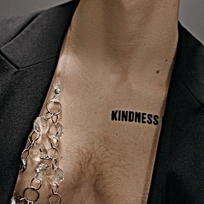 drz kindness1.png