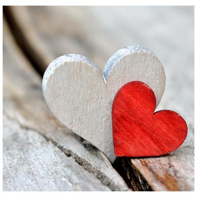 """Dicas para um Dia de              S. Valentim """"Caliente"""""""