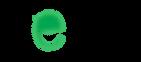 Logo_Terra_final.png