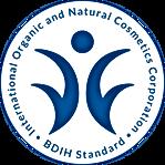 BDIH-logo-.png