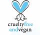 Cruelty-free-and-vegan logo.png