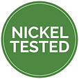 nickel-tested-logo.png