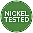 nickel-tested-logo.png