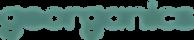 georganics logo.png