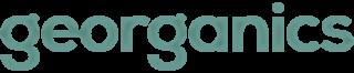 logo go1.png