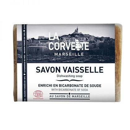 Marseille Dish Soap