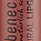 Lipgloss Bio - Natural Glam da Benecos