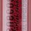 Lipgloss Bio - Kiss Me da Benecos
