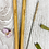 Thumbnail: Conjunto Palhinhas de Bambú