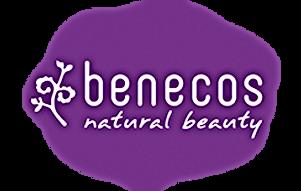 Logo benecos.png
