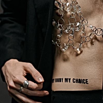 drz my body mu choice .png