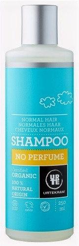 Unscented Shampoo (Normal Hair / Sensitive Skin)
