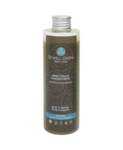 Serum de Algas Concentrado da Bewell Green