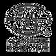 logo_ecocert_cosmetique_bio.png