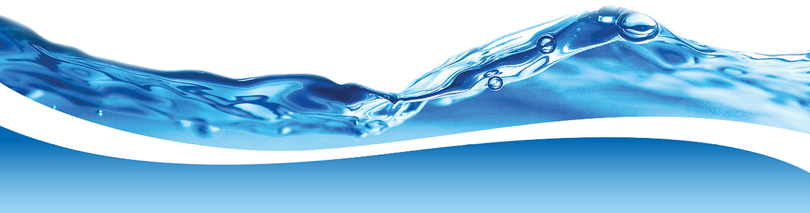 wl water.png