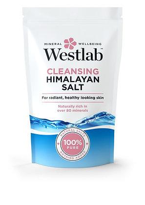 Sais de Banho do Himalaia da Westlab