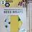 Thumbnail: Bees Wraps - Beeswax Cloths (Packs)