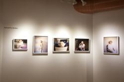Rangefinder Gallery, Chicago IL