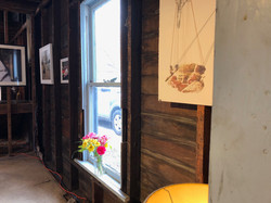 Open House, KCMO
