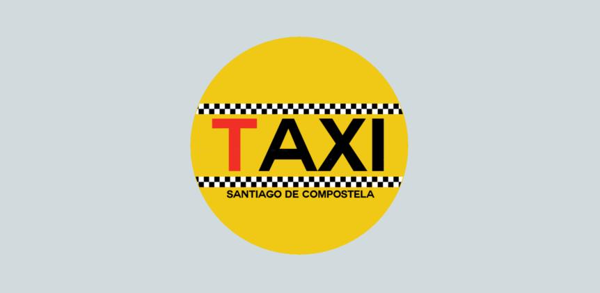 Taxi-carrusel2