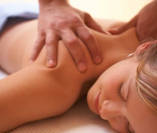 masaje-relajante.jpg
