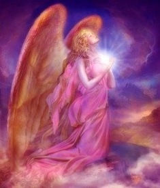 archangelheart.jpg