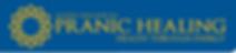 pranic banner.png