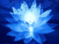 path soul awaken.jpg