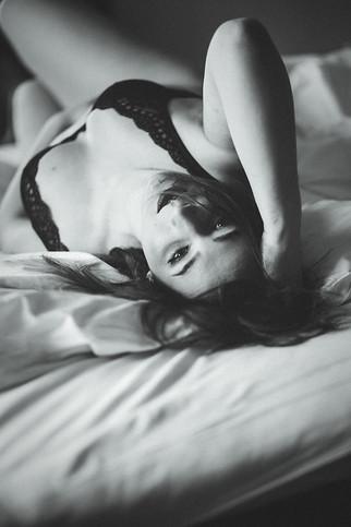 boudoir20