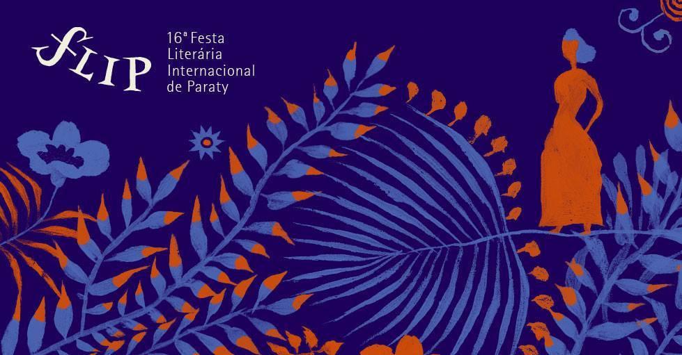 flip-2018-festa-literaria-internacional-de-paraty
