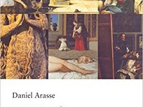 Provocador, Daniel Arasse contrapõe crítica acadêmica de arte em livro